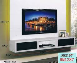Livingroom Tv Living Room Design Tv Cabinets U0026 Coffee Tables Ideal Home