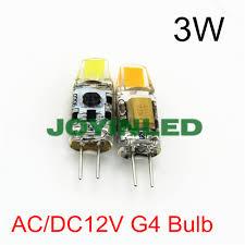 G4 Halogen Mit Led Ersetzen by G4 Led 20 Watt Kaufen Billigg4 Led 20 Watt Partien Aus China G4