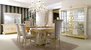 expensive living room sets dining room expensive dining room set full size of table black