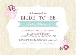 free printable invitation templates bridal shower free bridal shower invites wedding shower invitations templates free