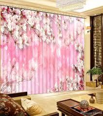 Light Pink Blackout Curtains Pink Blackout Curtains Drpes Gingham Uk Eyelet Australia Nursery