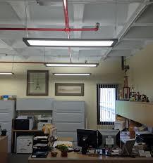 led kitchen lighting fixtures cool suspended office lighting fixtures hanging fluorescent tube