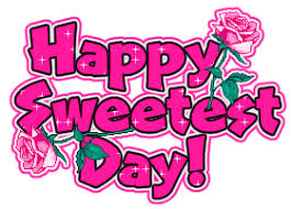 Sweetest Day Meme - sweetest day clipart