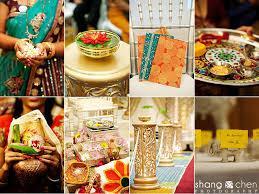 indian wedding favors indian wedding favors