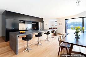 Grand Design Kitchens Grand Design Kitchens Australian Home Modern Grand Design Kitchens