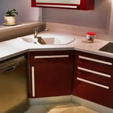 cuisine avec evier d angle meuble de cuisine avec evier fabulous evier with meuble de