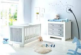 ensemble chambre bébé pas cher ensemble lit bebe lit commode bebe pack chambre b b lit volutif et
