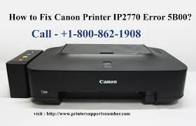 download resetter printer canon ip2770 free how to fix canon printer ip2770 error 5b00 complete tutorial