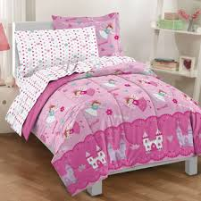 Peppa Pig Toddler Bed Set Peppa Pig Tweet Tweet Oink 5 Bed In A Bag Set Free