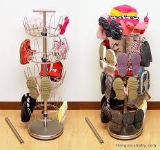 best 25 kids shoe storage ideas on pinterest make a shoe