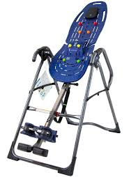Best Inversion Table Reviews by Best Inversion Tables Inversion Table Reviews