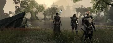 elder scrolls online light armor sets the elder scrolls online review other people polygon
