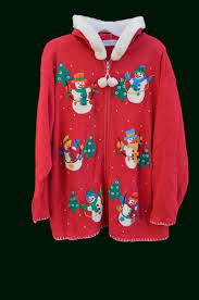 34 best ugly christmas sweaters images on pinterest ugly
