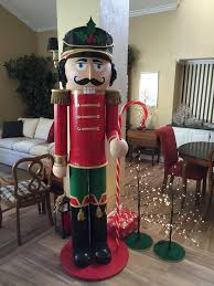 491 best nutcrackers and soldiers images on