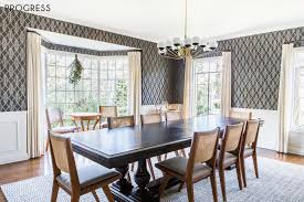 formal dining room decorating ideas awesome dining room decorating images liltigertoo