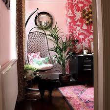 Home Modern Interior Design by Best 25 Boho Glam Home Ideas On Pinterest Home Decor Bedding