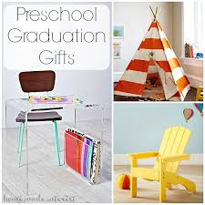 pre k graduation gifts preschool graduation gift ideas from grandparents home made