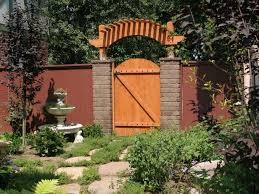 157 best woody design inspirations images on pinterest backyard