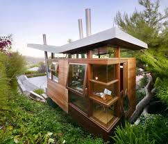 small eco friendly house plans small eco house designs