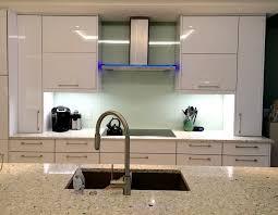 kitchens with glass tile backsplash backsplash inspiring backsplash pictures for wonderful kitchen