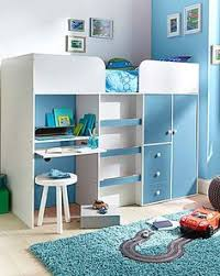 Mattress Height For Bunk Beds Funky Bunk Beds UK Childrens - Funky bunk beds uk