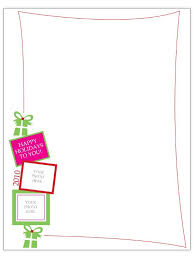 images of christmas letters christmas letter template hallmark hallmark the next free christmas
