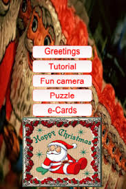 merry christmas cards free android apps on google play