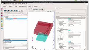 database design tutorial videos video tutorial flow 3d cloud youtube