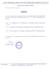gmit baruipur best engineering college in west bengal