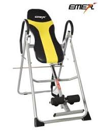 Inversion Table Review by Emer Inversion Table Reviews Archives Choose The Best Inversion