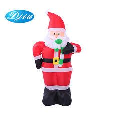 Raz Christmas Decorations Wholesale by Used Commercial Christmas Decorations Used Commercial Christmas
