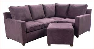 Apartment Size Loveseat Living Room Remarkable Apartment Sized Sofas Photos Inspirations