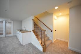 half stair railing images reverse search