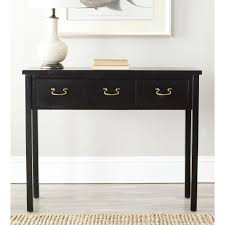 Overstock Sofa Table by 301 Best Furniture For Less Images On Pinterest Accent Tables