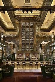 Luxury Restaurant Design - https i pinimg com 236x ec d2 22 ecd222be51de017