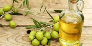 Minyak Zaitun Untuk Memanjangkan Rambut perawatan tubuh cantik alami manfaat dan khasiat minyak zaitun