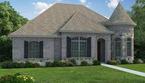 home builders house plans 40 home builder plans custom home builders house plans model home