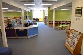 elementary school library design ideas arcadia unified libraries pinterest and l idolza school library interior designs cumberlanddems us