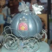 cinderella pumpkin carriage cinderella pumpkin carriage my diy for