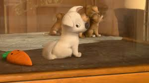 the cutest fluffiest disney characters oh my disney