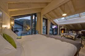 matterhorn focus the 4 star superior design hotel in zermatt