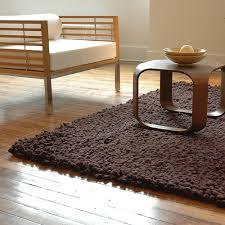 Cheap 8x10 Rug Polypropylene Rugs Using Shag Area Rugs In Your Home