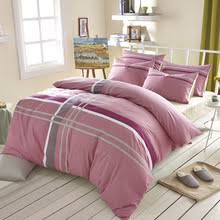 Solid Colored Comforters Compare Prices On Solid Color Comforters Online Shopping Buy Low