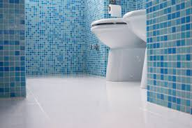 The Best Way To Clean Tile The Best Way To Clean Tile Grout Home Design Very Nice