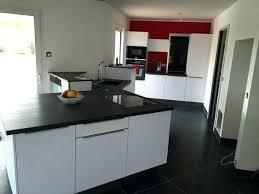 porte de cuisine en verre meuble de cuisine en verre porte meuble cuisine verre laque