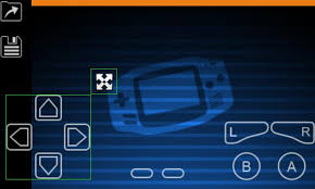 gba emulator for android my boy gba emulator android apps on play