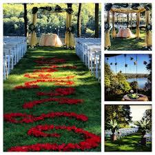 indian wedding planner ny priyanka keith s indian wedding 5th avenue weddings events