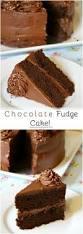 chocolate fudge cake recipe chocolate fudge cake chocolate