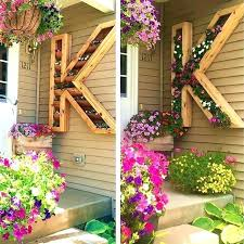 Lowes Planter Box by Wooden Deck Railing Flower Boxes Front Porch Railing Flower Boxes