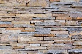 interesting interior stone wall home depot in inte 3072x2304 top interior stone wall panels home depot on interior stone wall